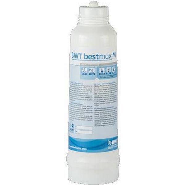 BWT Bestmax M 2925L
