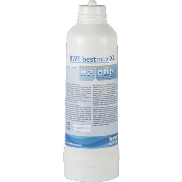 BWT Bestmax XL 6000L
