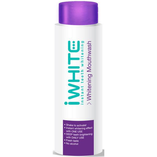 iWhite Instant Whitening 500ml