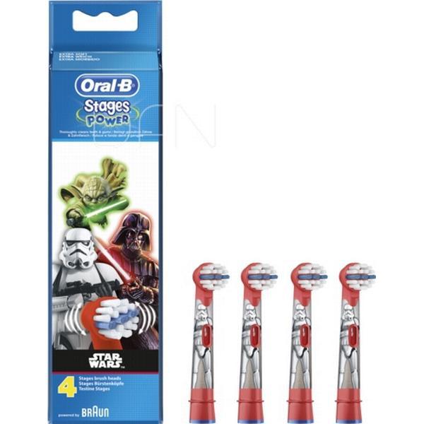 oral b bästa pris
