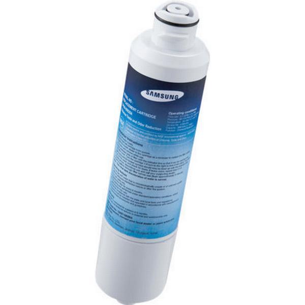 Samsung Water Filter HAF-CIN/EXP