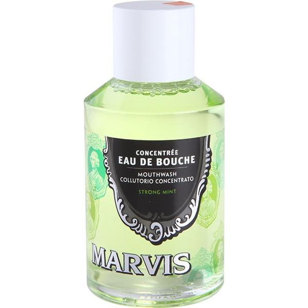 Marvis Strong Mint 120ml