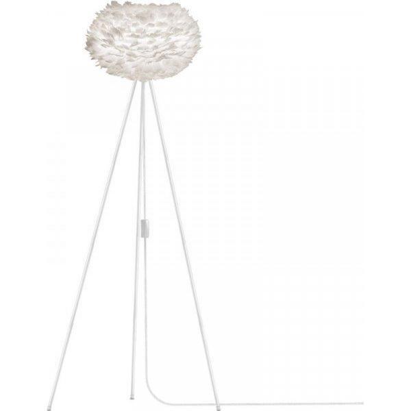Vita EOS Medium 45cm Golvlampa