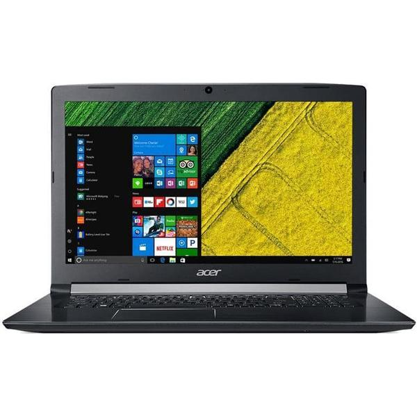 "Acer Aspire 5 A517-51G (NX.GSXED.001) 17.3"""