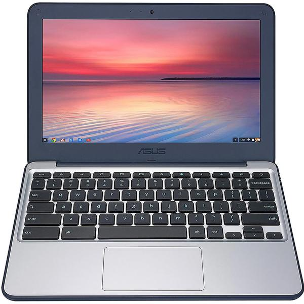 "ASUS Chromebook C202SA-GJ0027 11.6"""