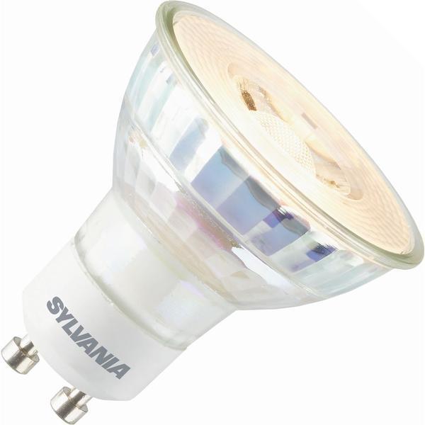 Sylvania 0026565 LED Lamp 5.5W GU10