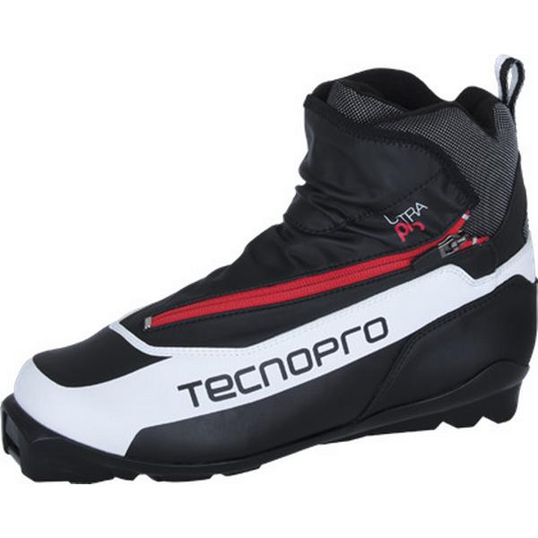 Tecnopro Ultra Pro