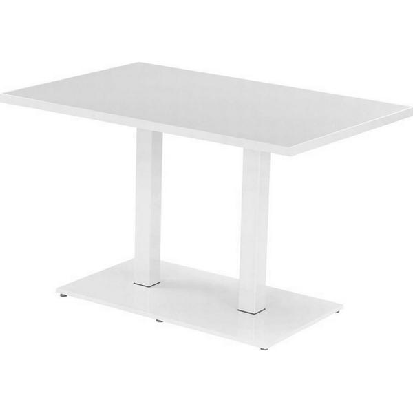 Emu Round 120x80cm Spisebord