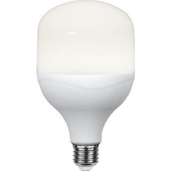 Star Trading 364-14 LED Lamp 20W E27