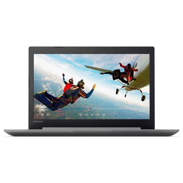 "Lenovo IdeaPad 320-15AST (80XV00DKUK) 15.6"""