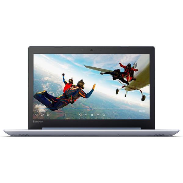 """Lenovo IdeaPad 320 (80XR0083UK) 15.6"""""""