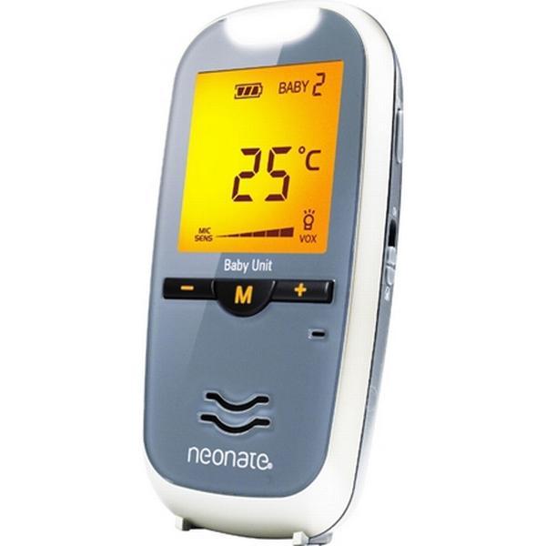 Neonate BC-6900D Extra Unit - Sammenlign priser hos PriceRunner