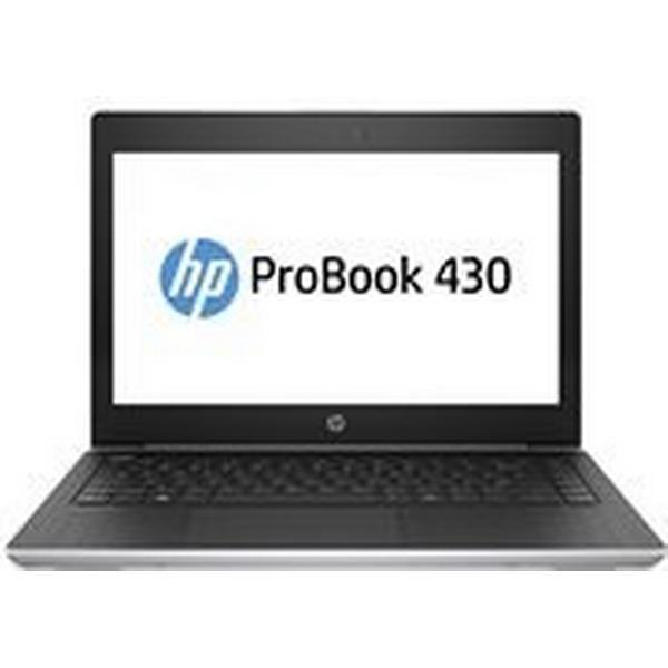 """HP ProBook 430 G5 (2SX86EA) 13.3"""""""