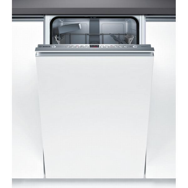 Bosch SPE45IX01E Integrerad
