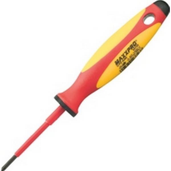 Witte Werkzeug 53723 1-delar