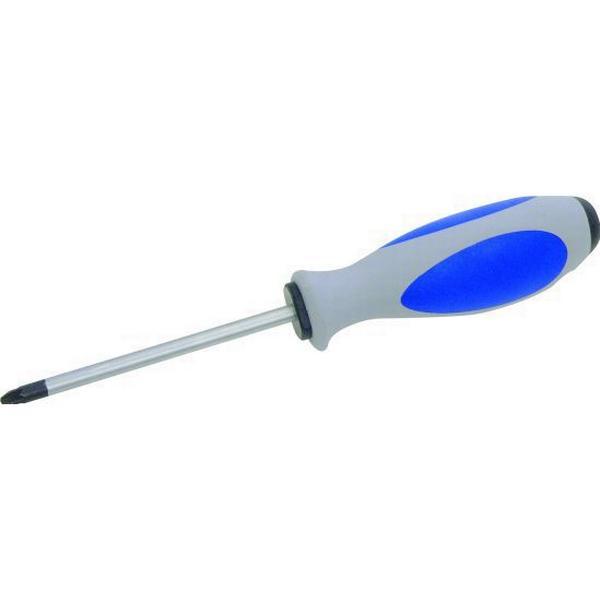 Witte Werkzeug 53045 1-delar