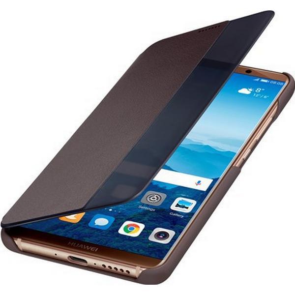 Huawei View Flip Cover (Mate 10 Pro)