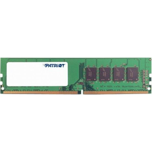 Patriot Signature Line DDR4 2133MHz 4GB (PSD44G213382)