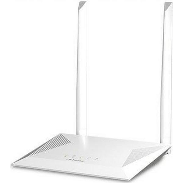 Strong Router 300