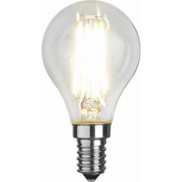 Star Trading 351-25 LED Lamp 4.2W E14