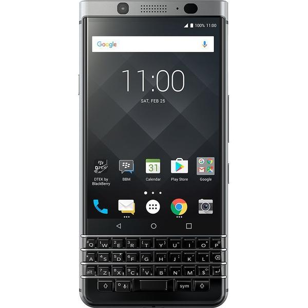 Blackberry KEYone Black Edition 64GB