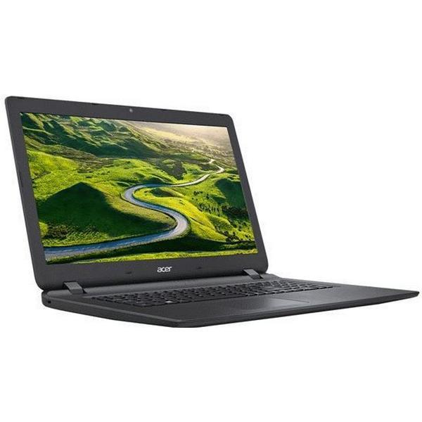"Acer Aspire ES1-732-C0H4 (NX.GH4ED.013) 17.3"""