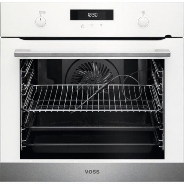 Voss IEP970HV Hvid
