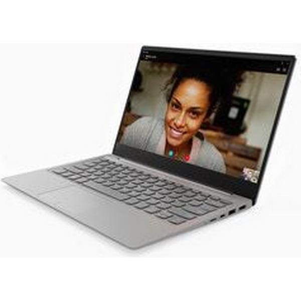 """Lenovo IdeaPad 320S-13IKB (81AK003JMX) 13.3"""""""