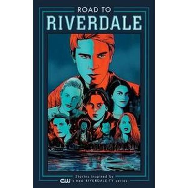Road to Riverdale 1 (Pocket, 2017)
