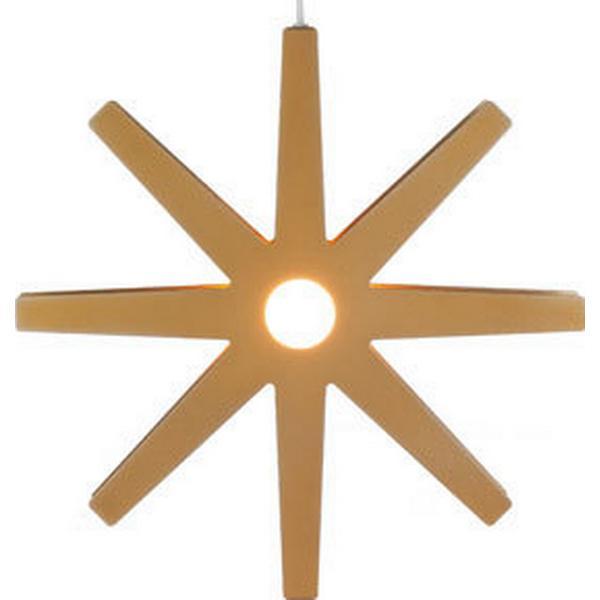 Bsweden Fling 33cm Julstjärna