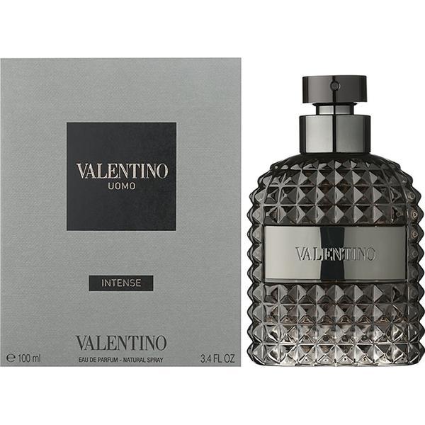 Valentino Uomo Parfum Valentino De Eau 2e9YDEIWH