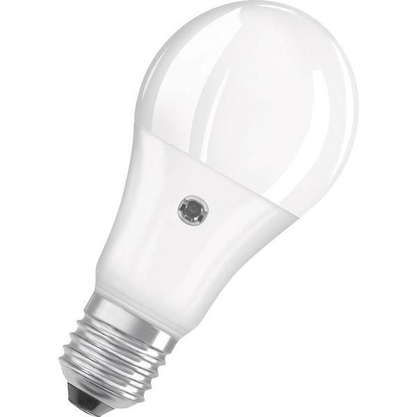 Osram ST CLAS A 60 LED Lamp 8.5W E27