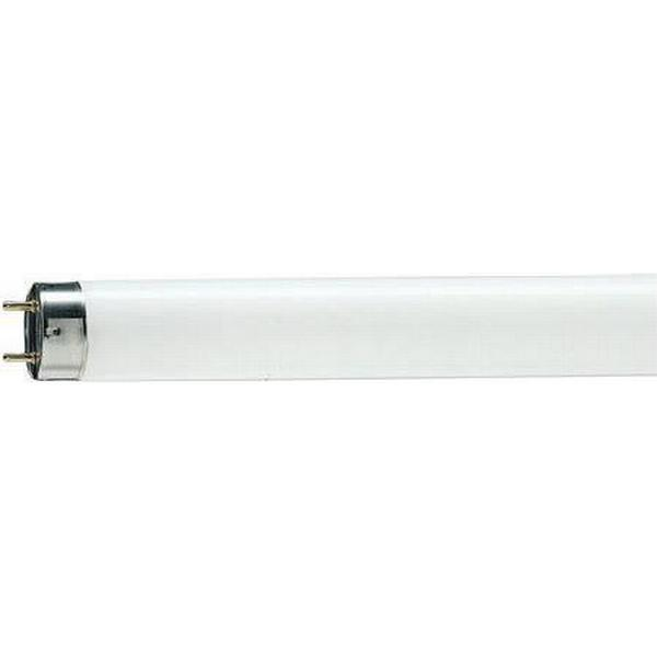 Philips Master TL-D 90 De Luxe Fluorescent Lamp 18W G13 950