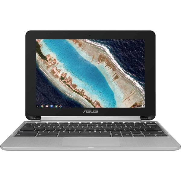 "ASUS Chromebook Flip C101PA-FS002 10.1"""
