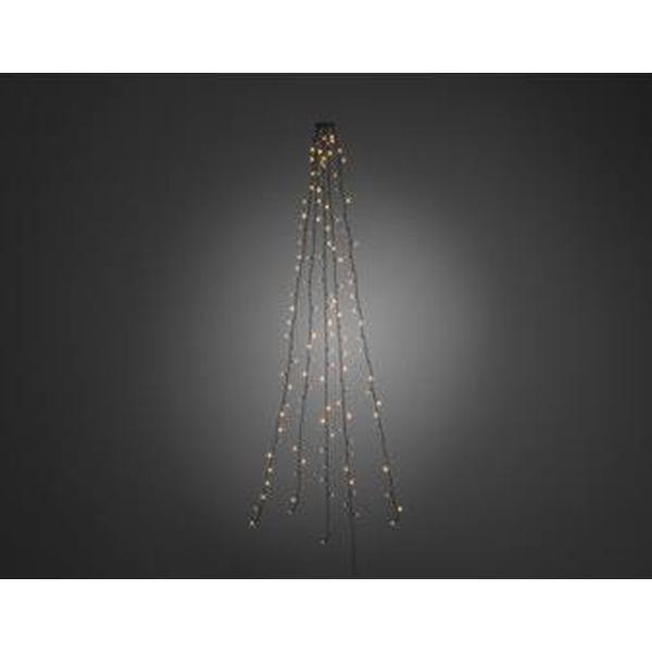Konstsmide 6360-120EE Julgransbelysning