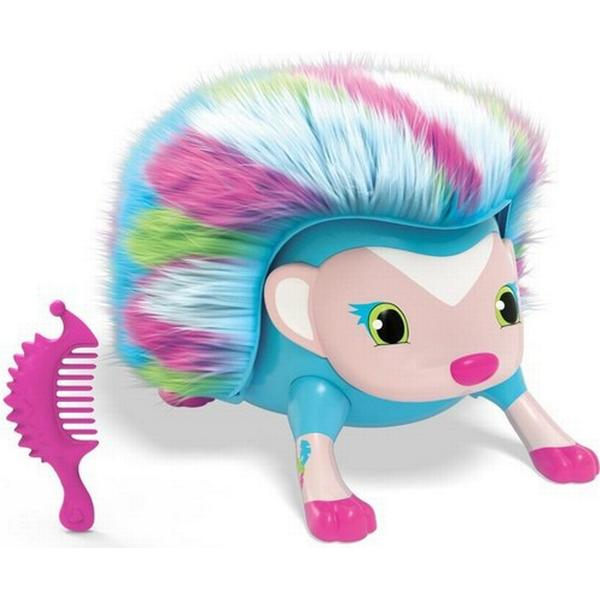 Spin Master Zoomer Hedgiez Rolly