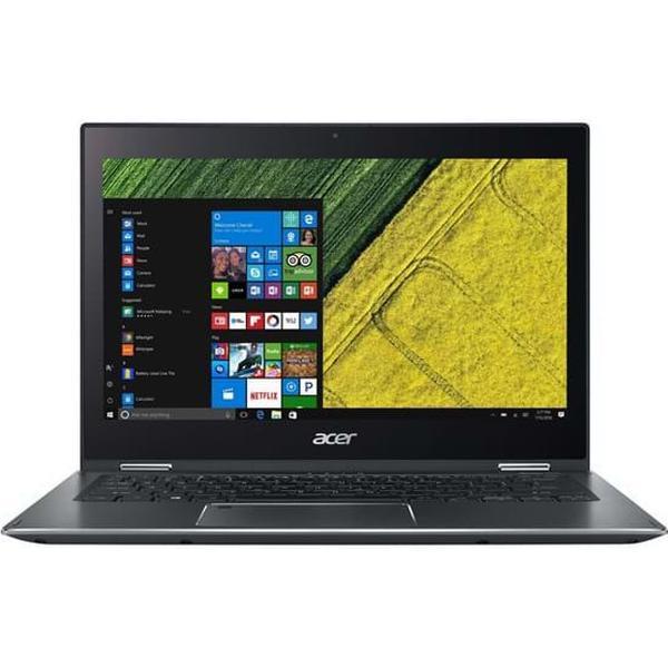 "Acer Spin 5 SP513-52N-85AD (NX.GR7ED.009) 13.3"""