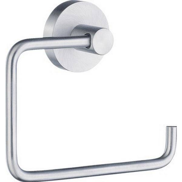 Smedbo Toiletpapirholder Home HS341