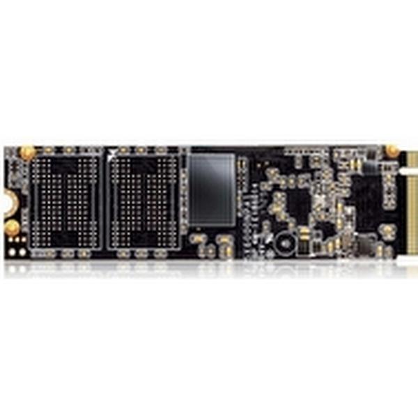 Adata XPG SX6000 ASX6000NP-512GT-C 512GB