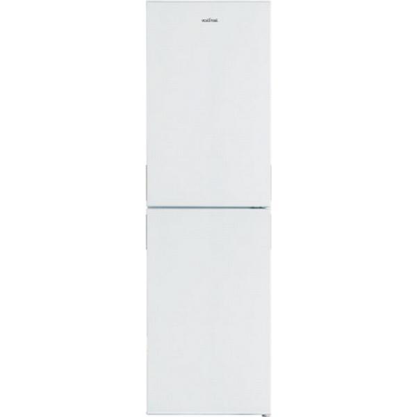 Vestfrost CW 319-0 M NF Hvid