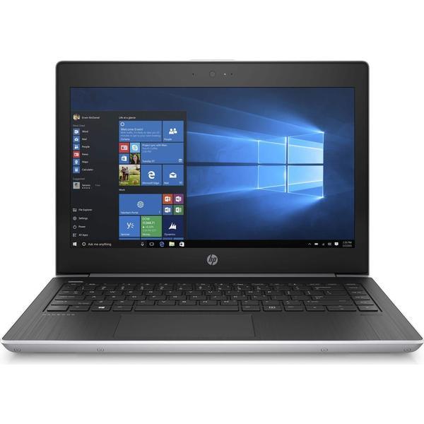 """HP ProBook 430 G5 (2SX84EA) 13.3"""""""