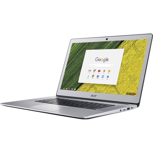 "Acer Chromebook 15 CB515-1H-C019 (NX.GP0ED.001) 15.6"""