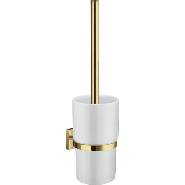 Smedbo Toiletbørste House RV333P
