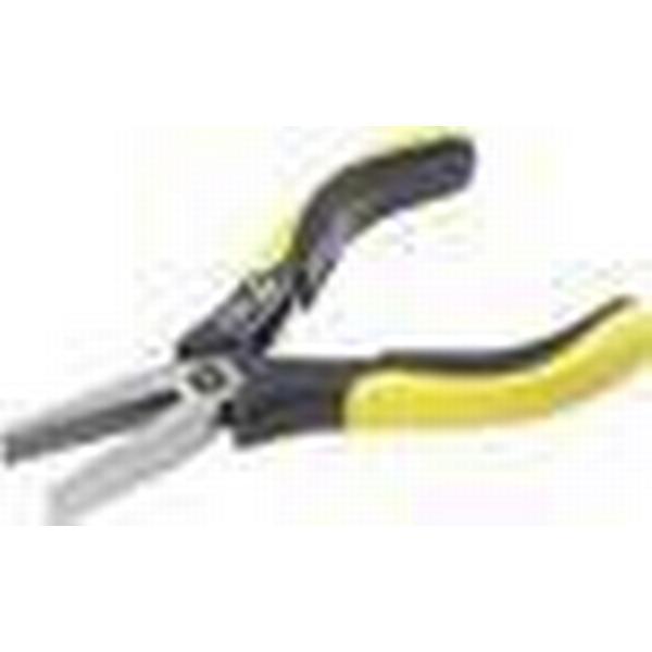 Toolcraft 820717 Fladtang 1-delar