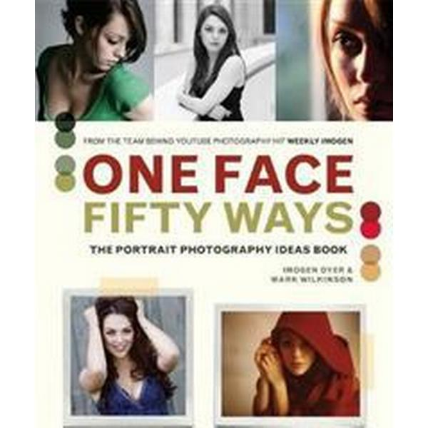One Face Fifty Ways (Pocket, 2017)