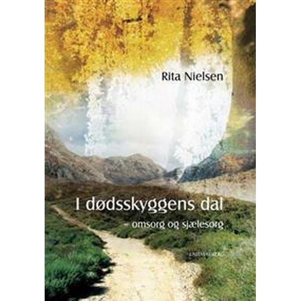 I dødsskyggens dal (Pocket, 2012)