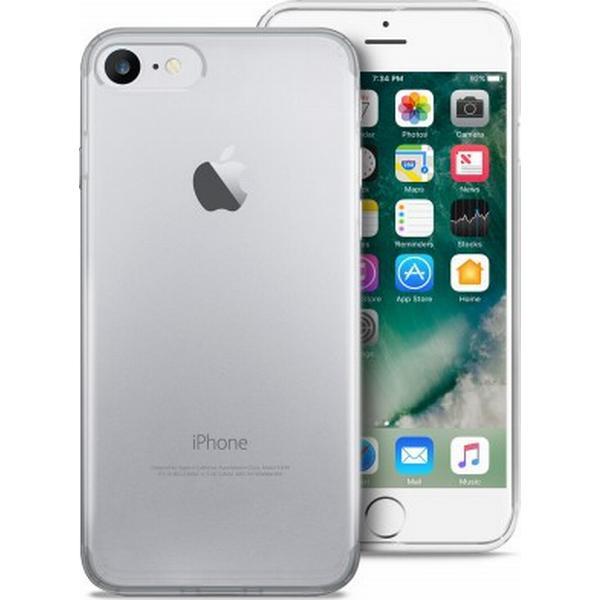 Puro Case 0.3 Nude (iPhone 7/8)