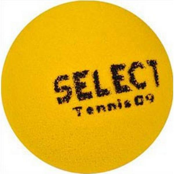 Select Foamball Ball 9