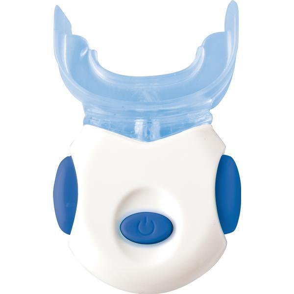 RIO Blue Light Teeth Whitening