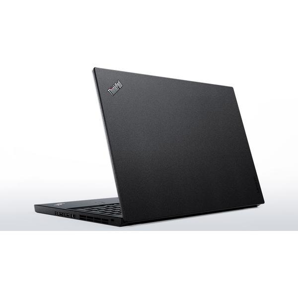 Lenovo ThinkPad P50s (20FKS10501)